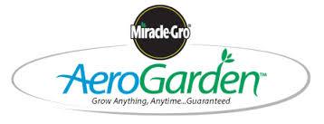 AeroGrow Coupon Codes