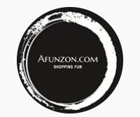 Afunzon Coupon Codes