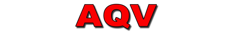 AQV Coupon Codes