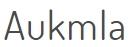 Aukmla Coupon Codes