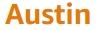 Austin Coupon Codes
