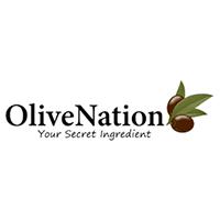 Organic Vanilla Bean Paste From $3.99