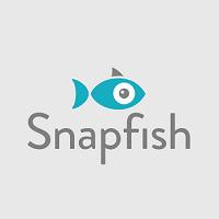 Snapfish Coupon Codes