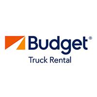 20% Off Truck Rentals