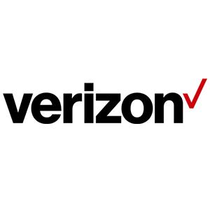 The Verizon Plan Starting at $40/Month