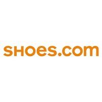 Shoe.com Coupon Codes